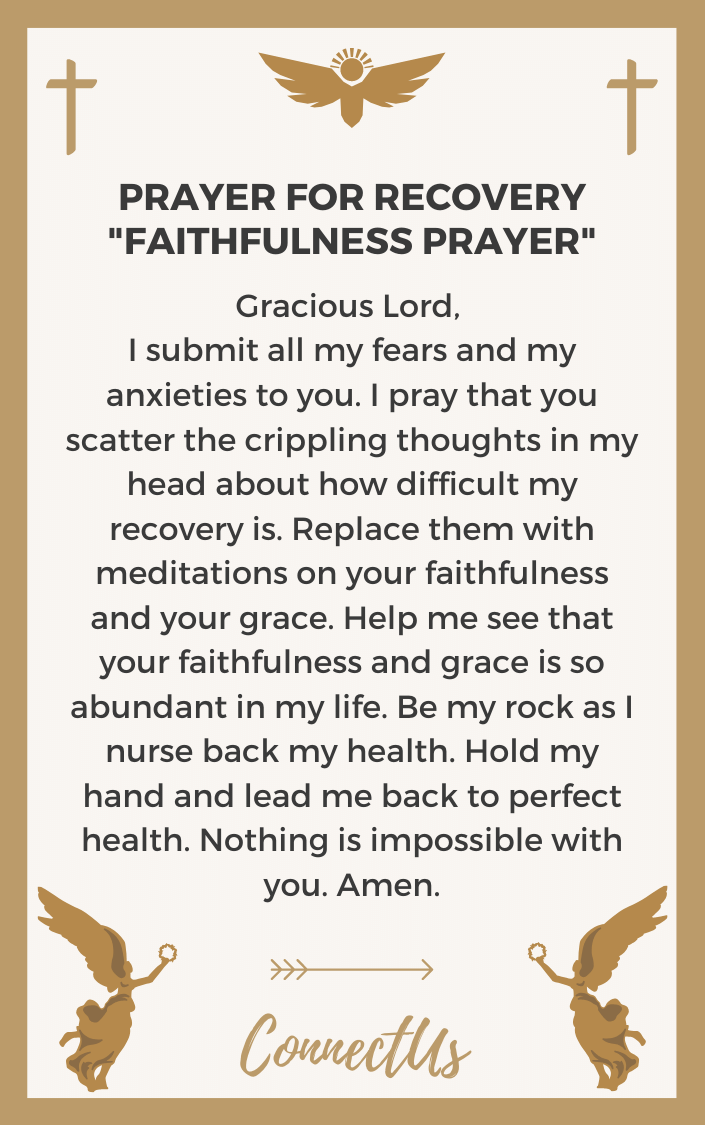 Prayer-for-Recovery-12