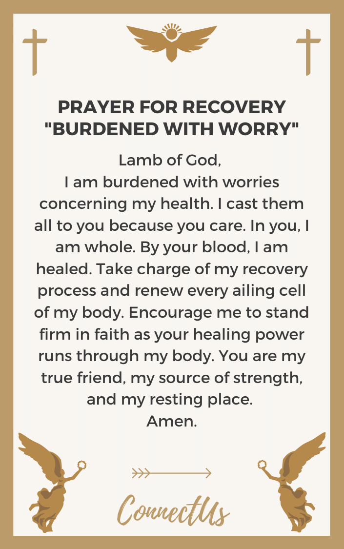 Prayer-for-Recovery-13