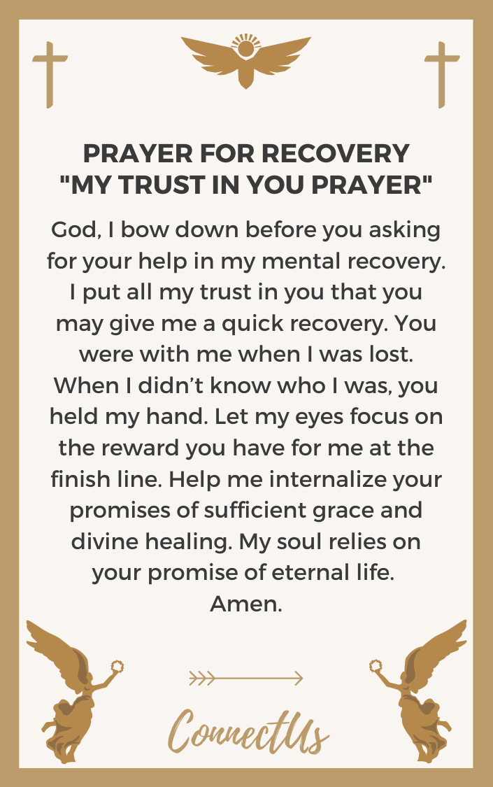 Prayer-for-Recovery-14