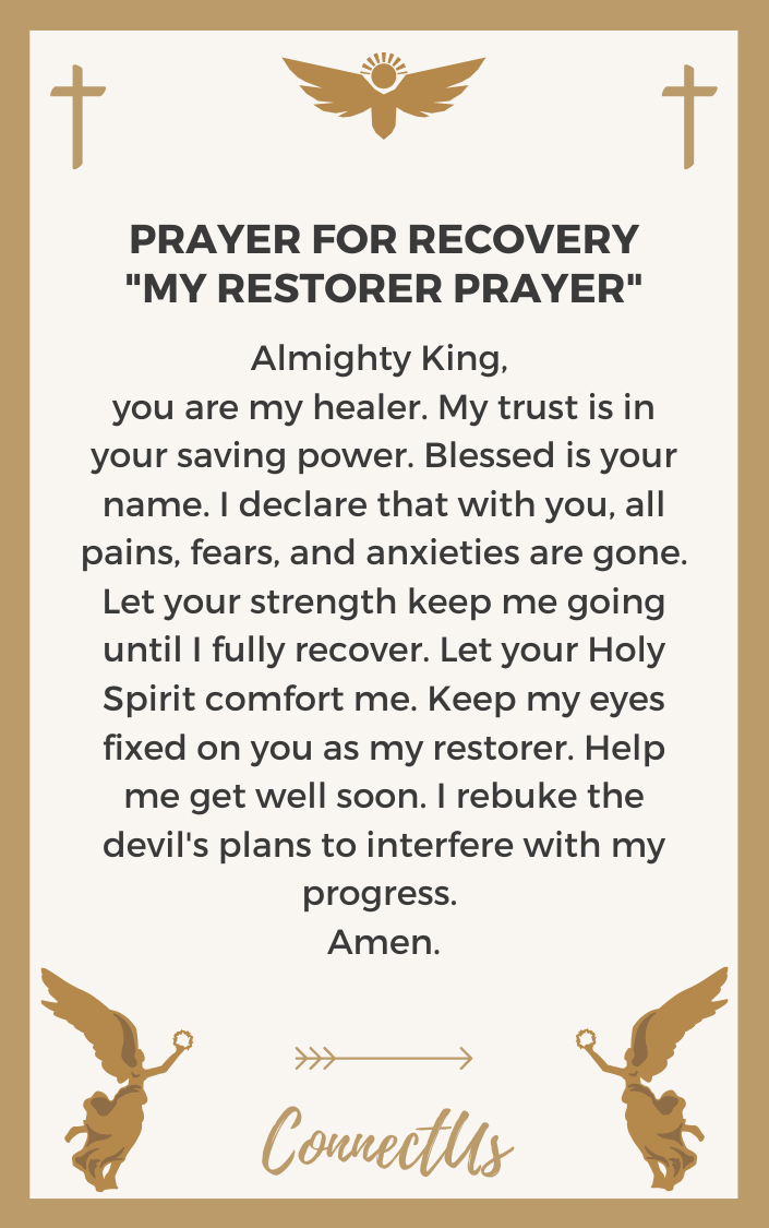 Prayer-for-Recovery-15