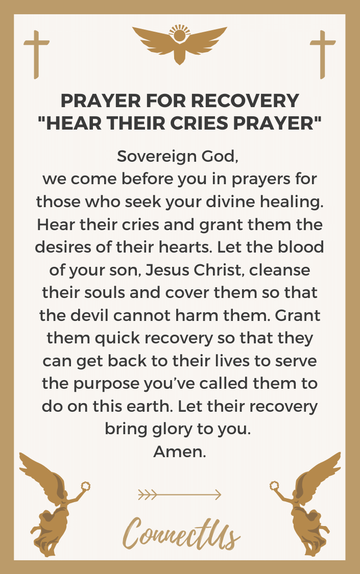 Prayer-for-Recovery-16