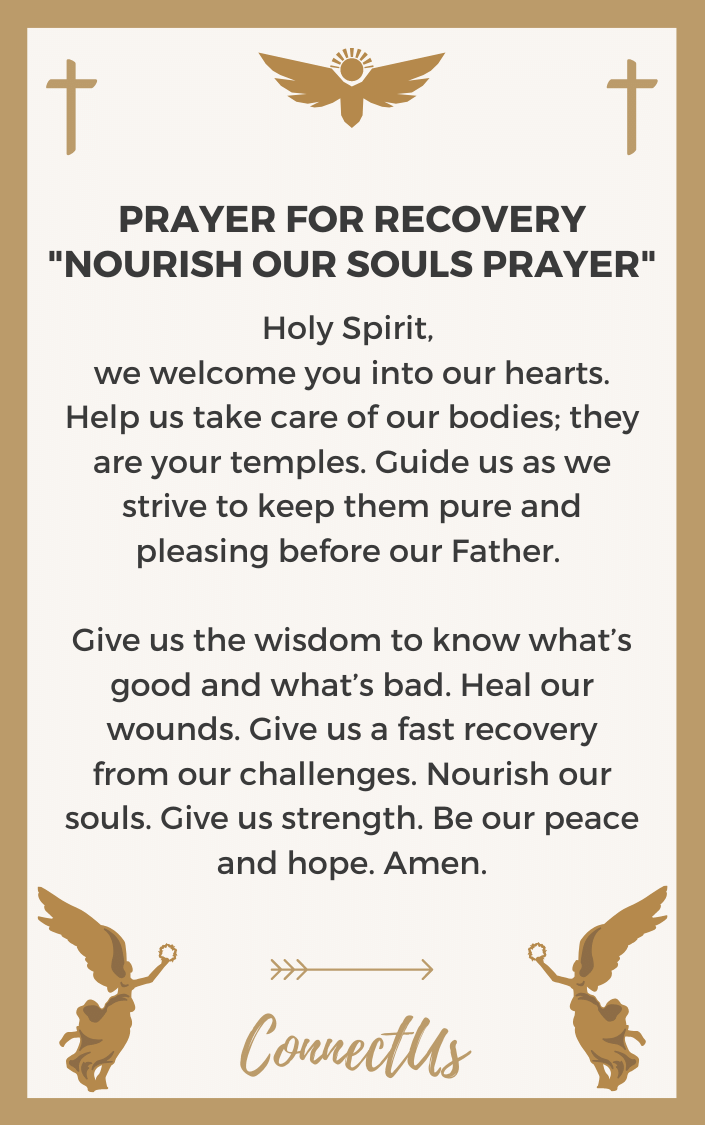 Prayer-for-Recovery-17