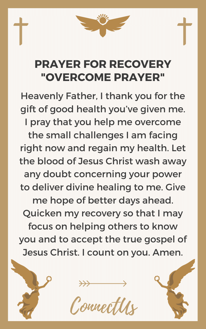 Prayer-for-Recovery-18