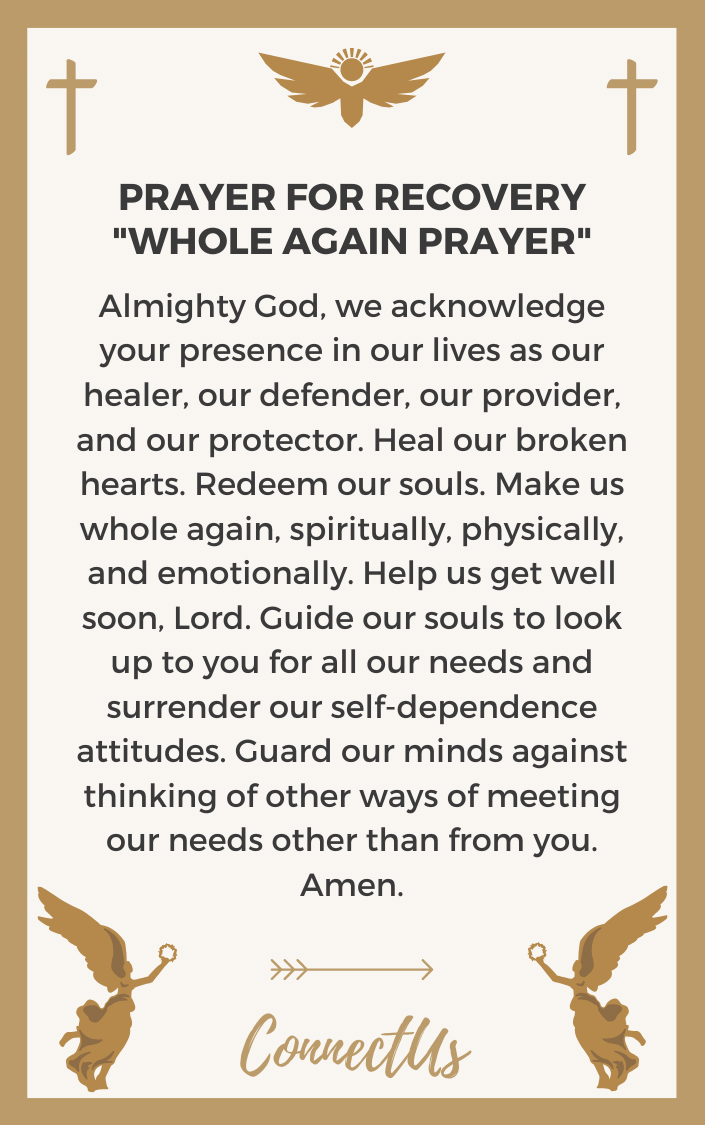Prayer-for-Recovery-19