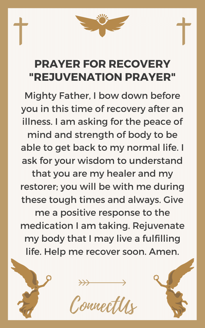 Prayer-for-Recovery-20