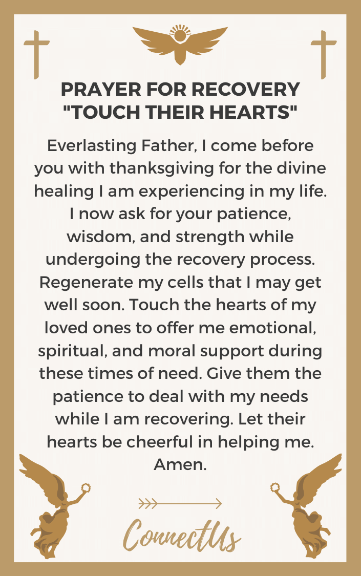 Prayer-for-Recovery-21