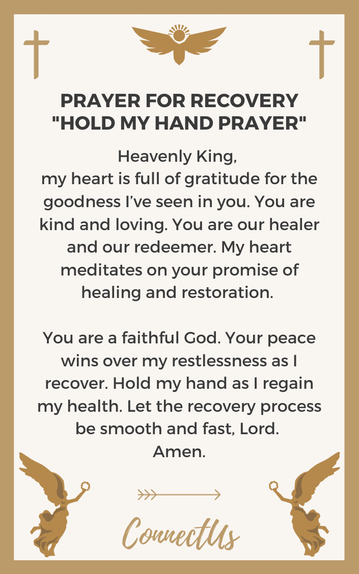Prayer-for-Recovery-22