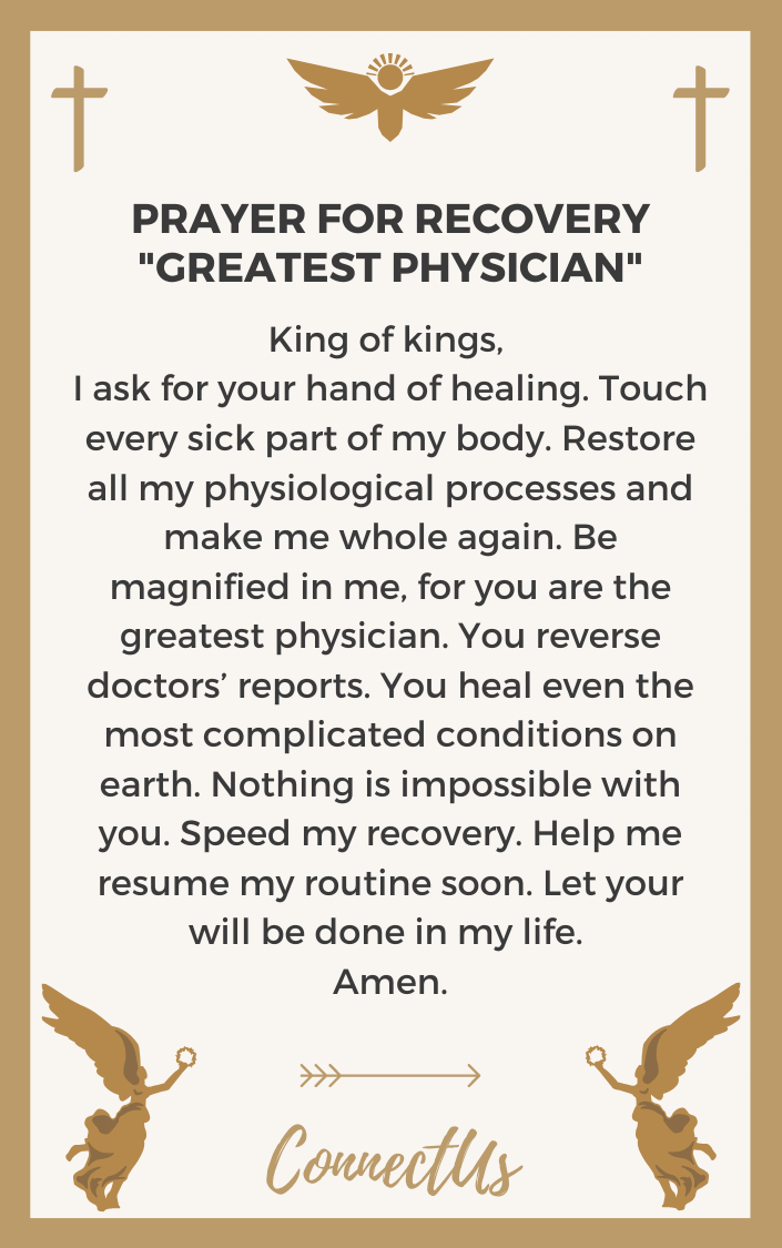 Prayer-for-Recovery-24