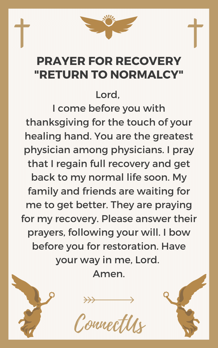 Prayer-for-Recovery-25