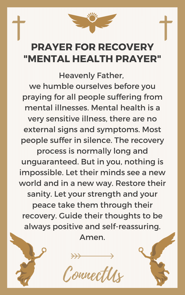 Prayer-for-Recovery-3