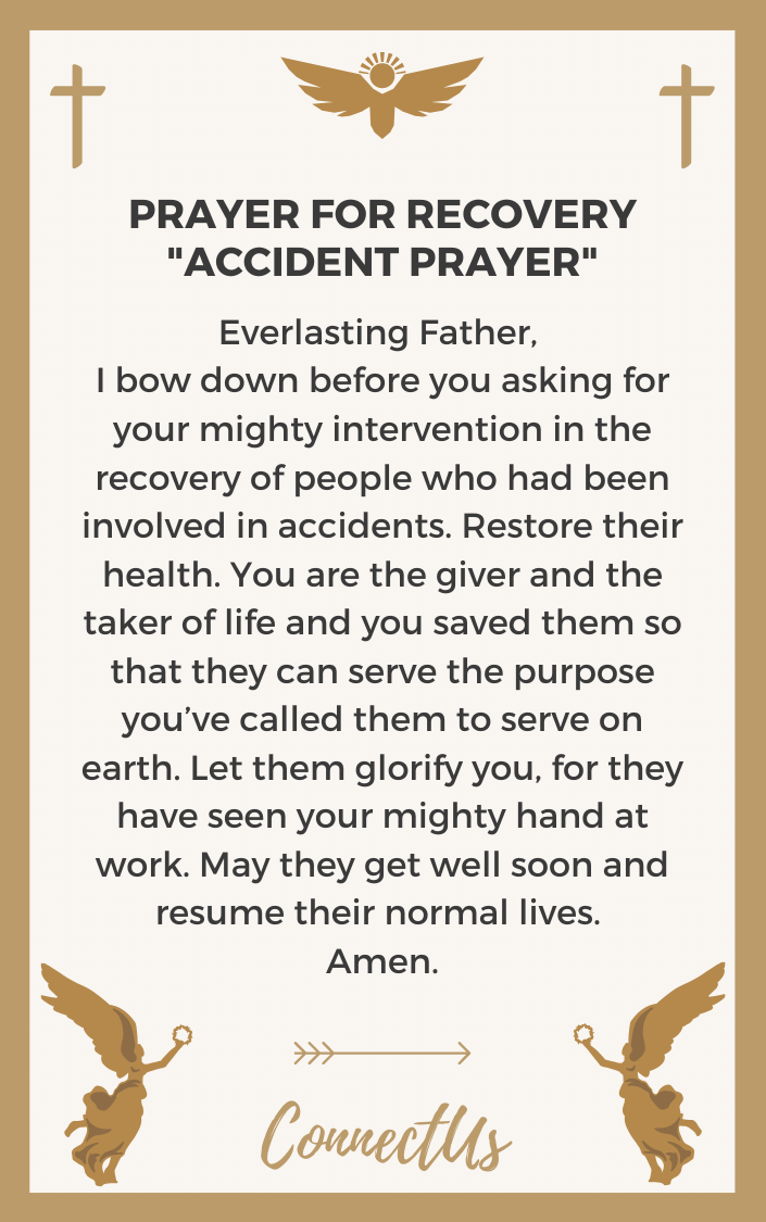 Prayer-for-Recovery-4
