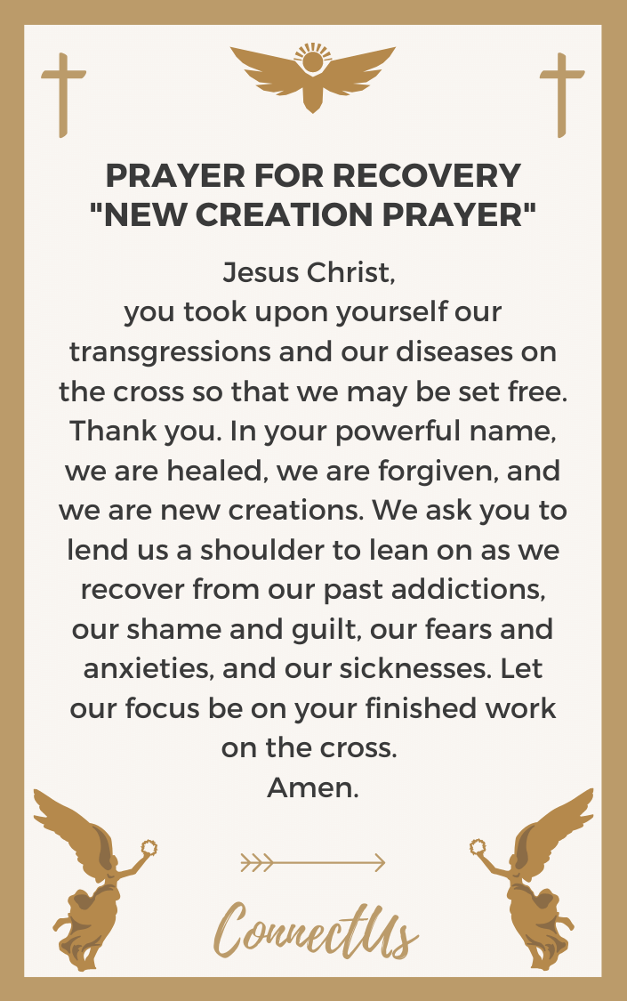 Prayer-for-Recovery-5