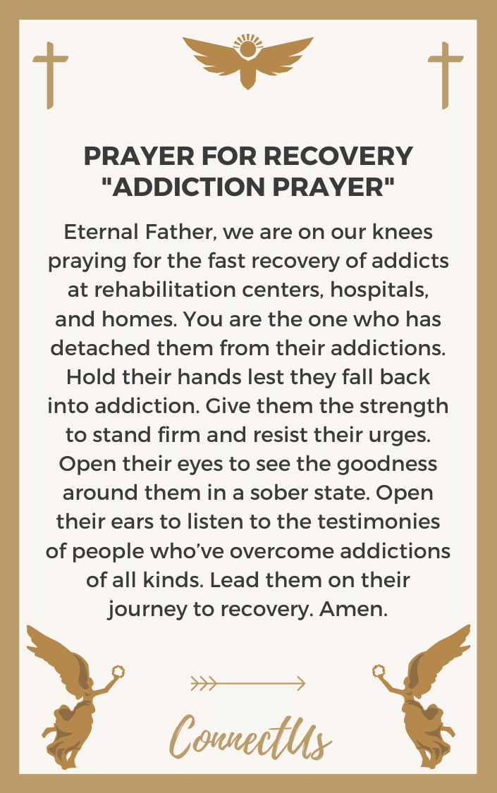 Prayer-for-Recovery-6