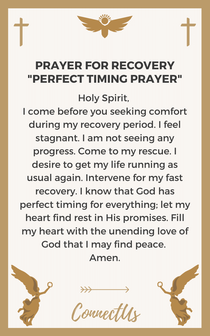 Prayer-for-Recovery-7