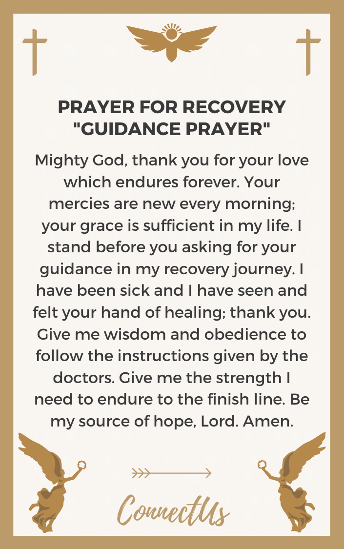 Prayer-for-Recovery-8