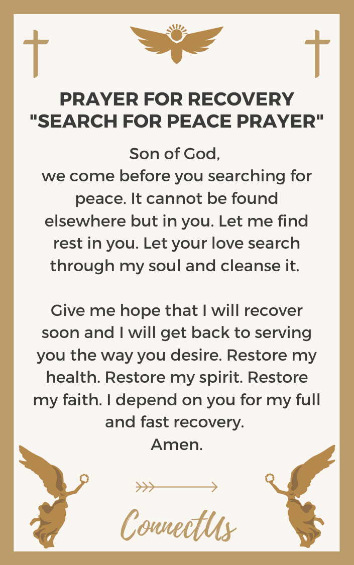 Prayer-for-Recovery-9
