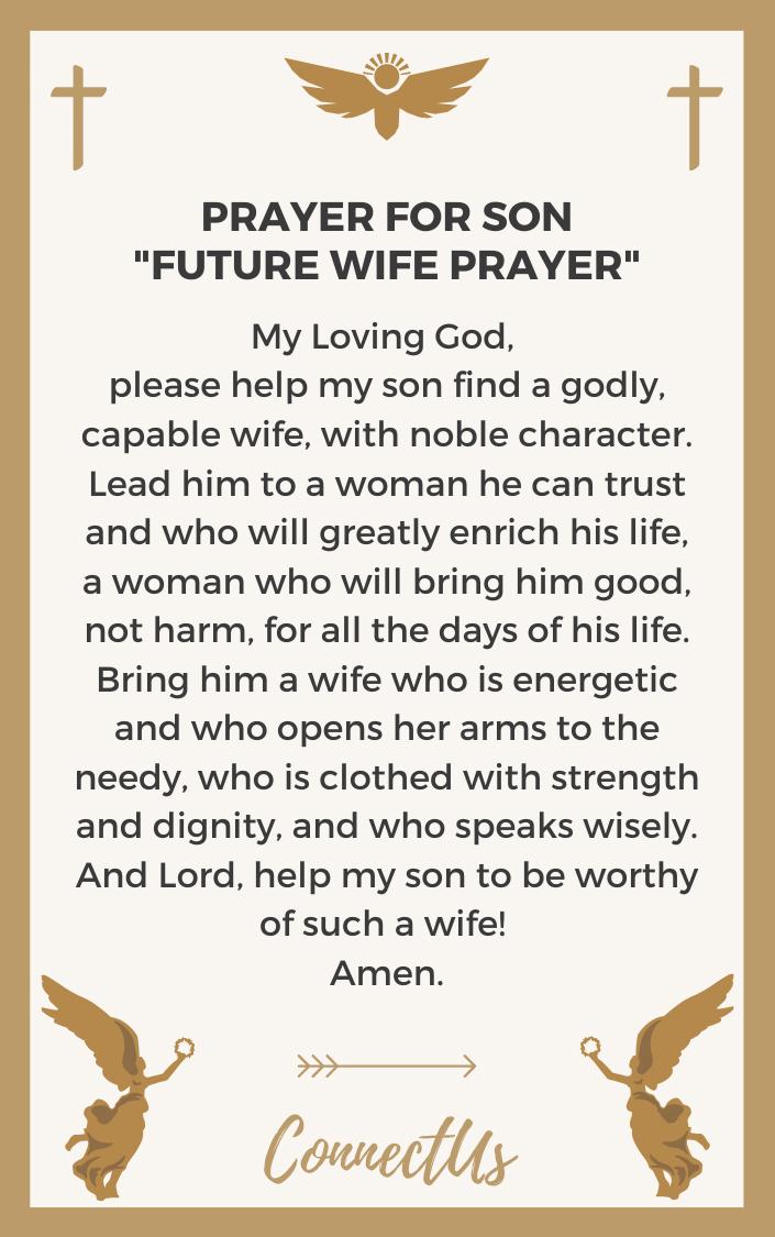 Prayer-for-Son-10