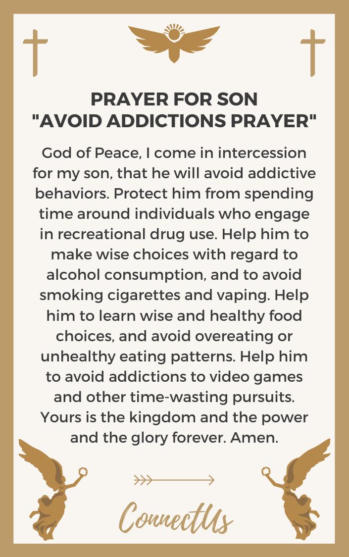 Prayer-for-Son-11