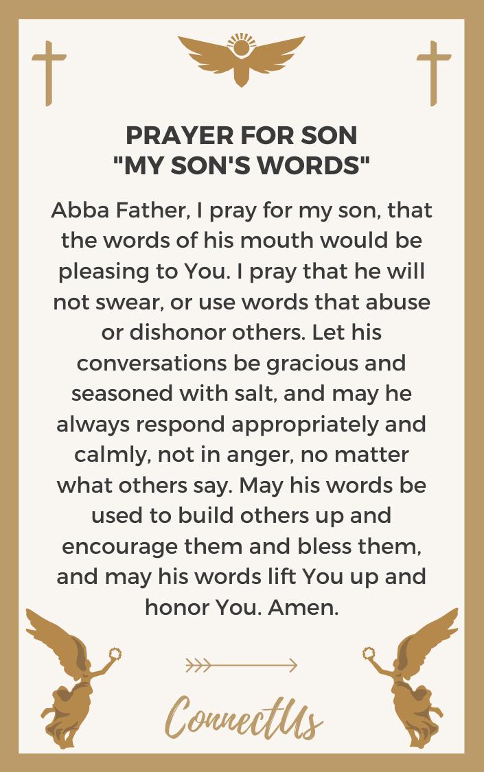 Prayer-for-Son-12