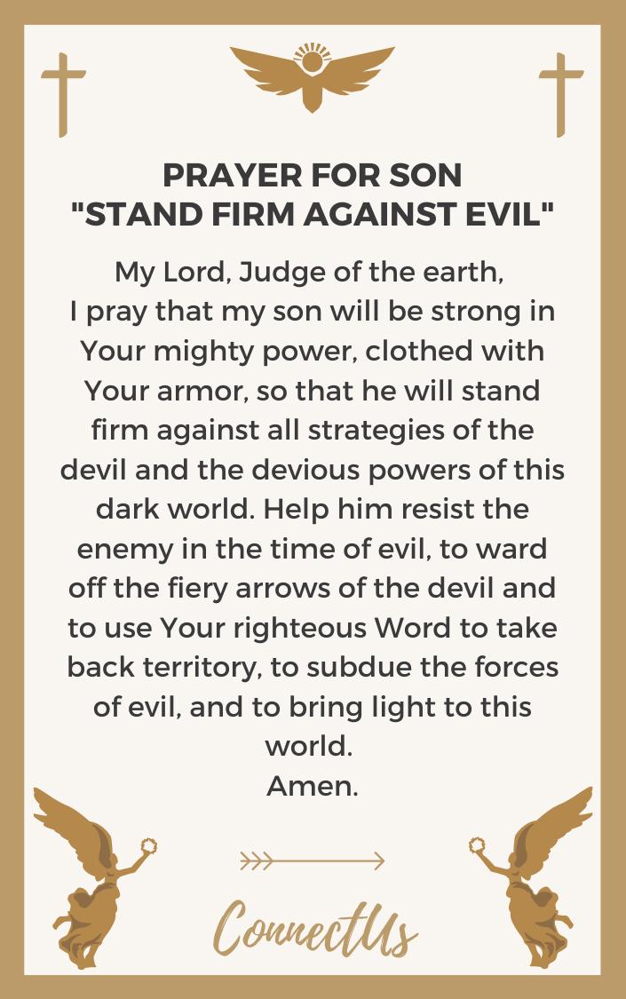 Prayer-for-Son-13