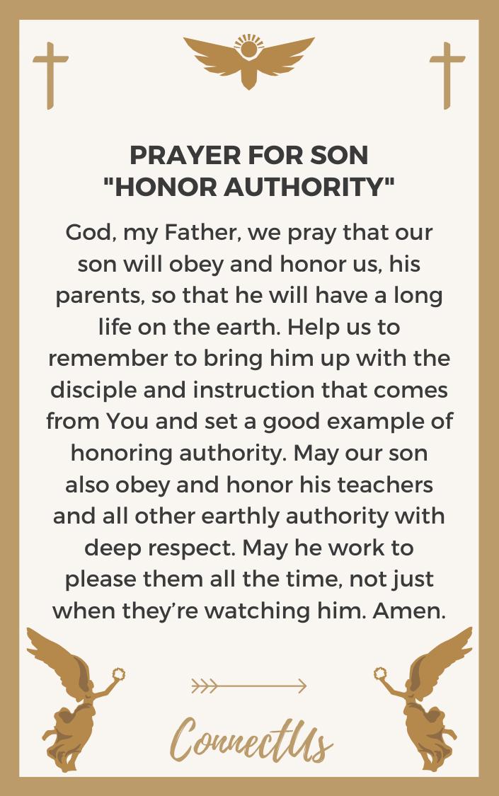 Prayer-for-Son-14