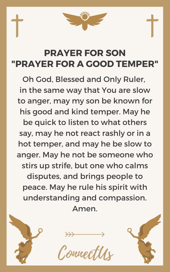 Prayer-for-Son-15