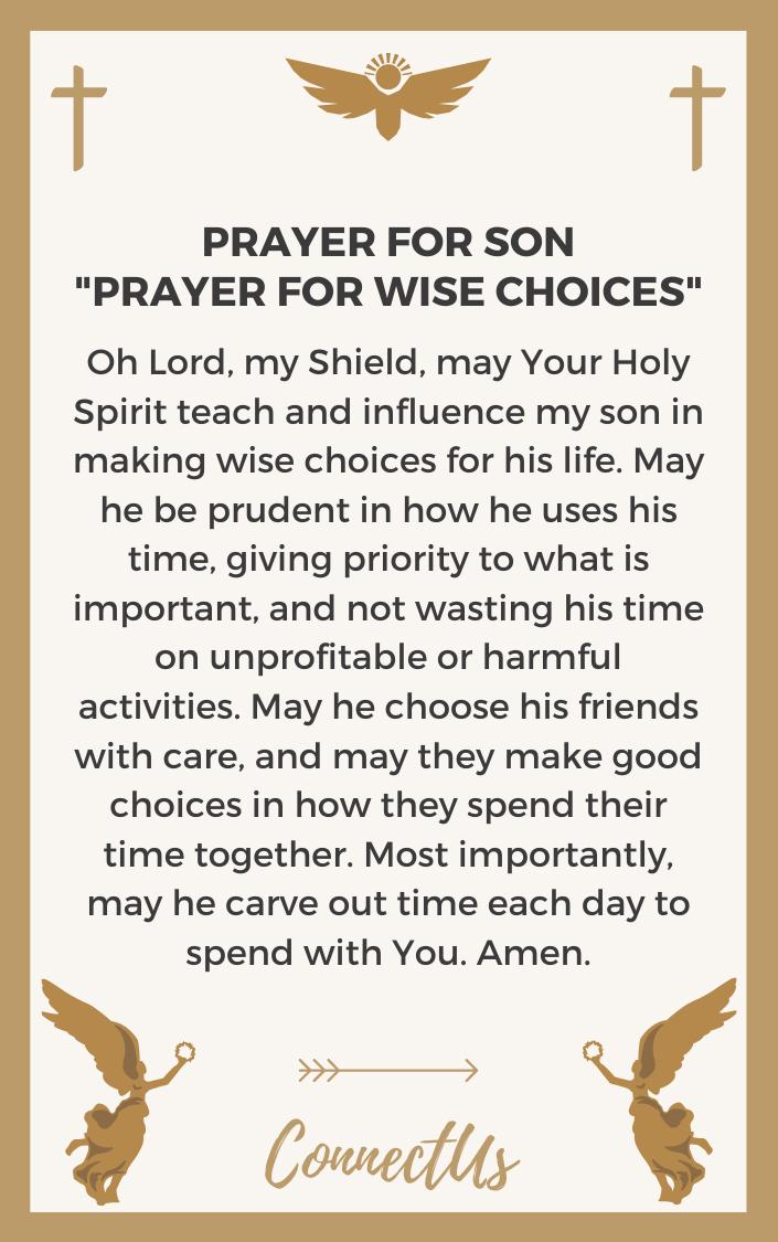 Prayer-for-Son-2