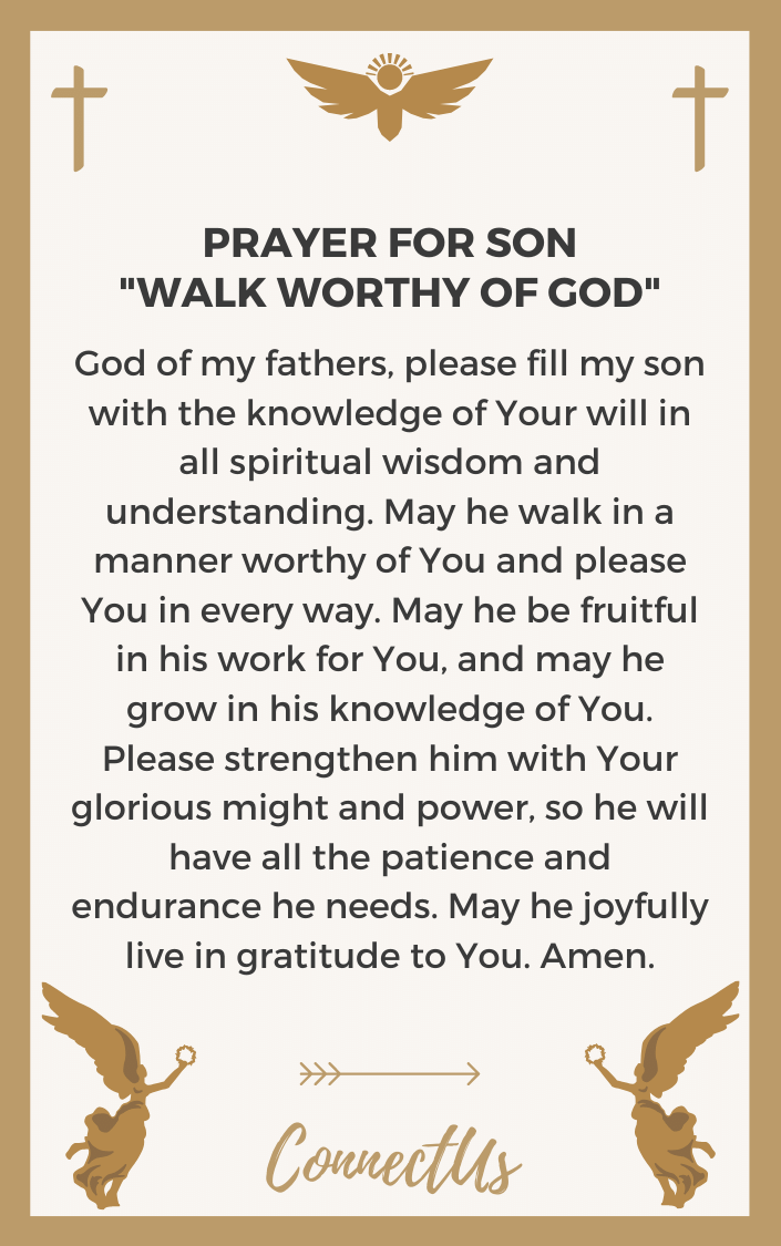 Prayer-for-Son-3