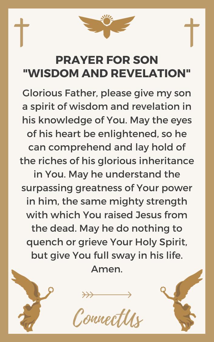 Prayer-for-Son-5