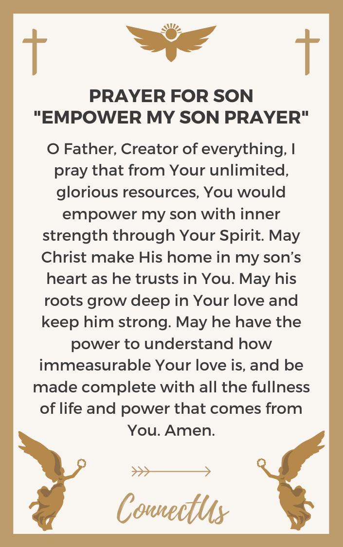 Prayer-for-Son-7