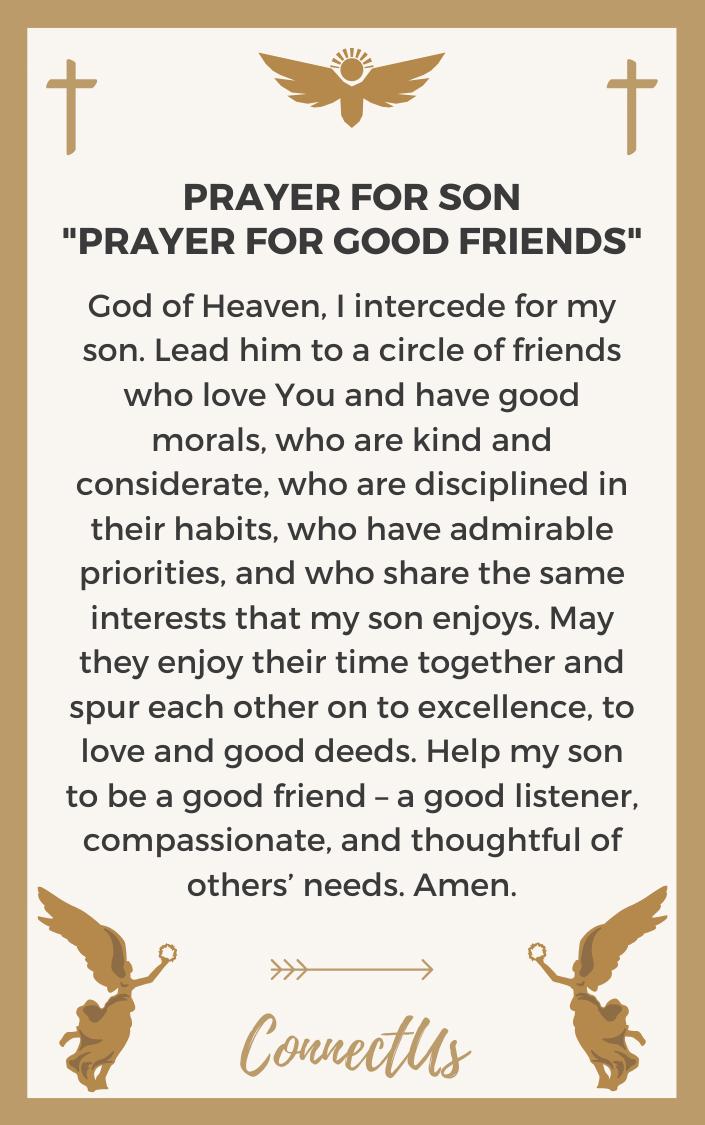 Prayer-for-Son-8