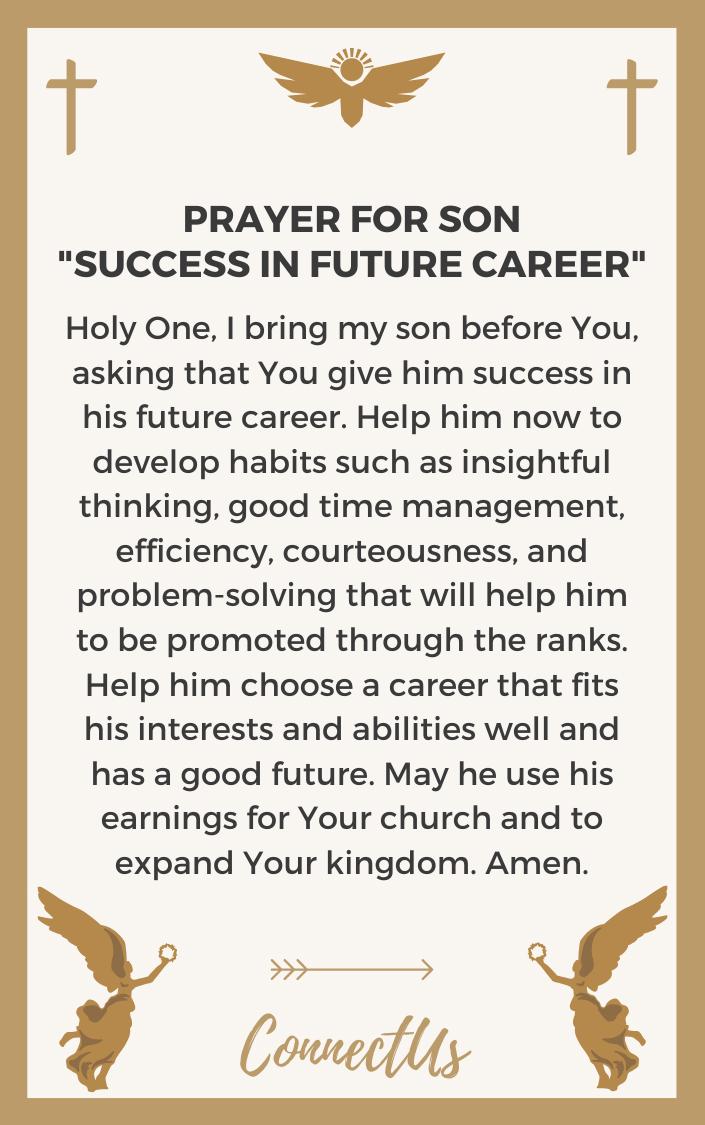 Prayer-for-Son-9