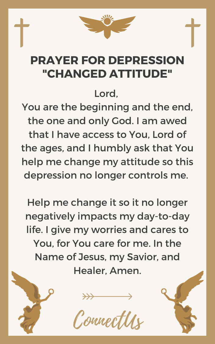 changed-attitude-prayer
