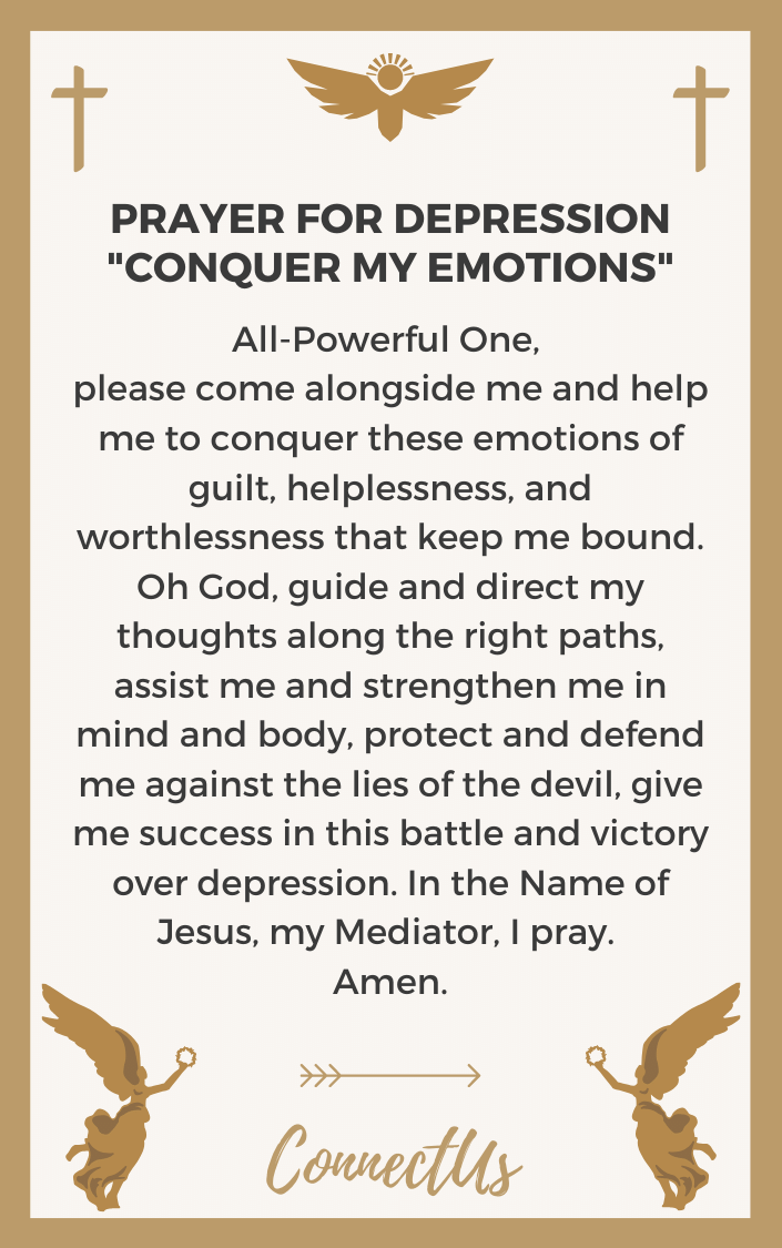 conquer-my-emotions-prayer