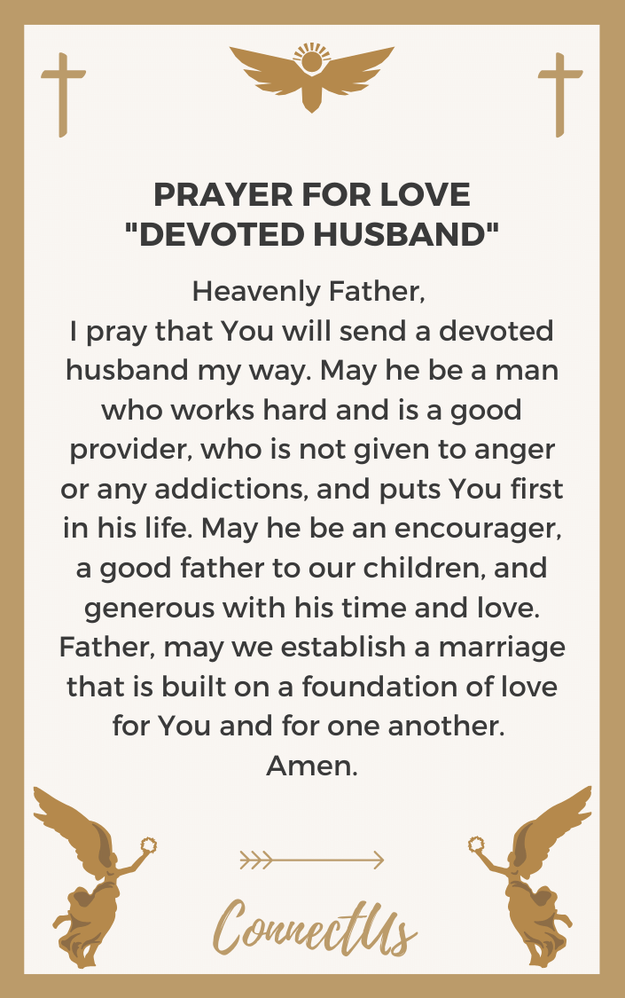 devoted-husband-prayer