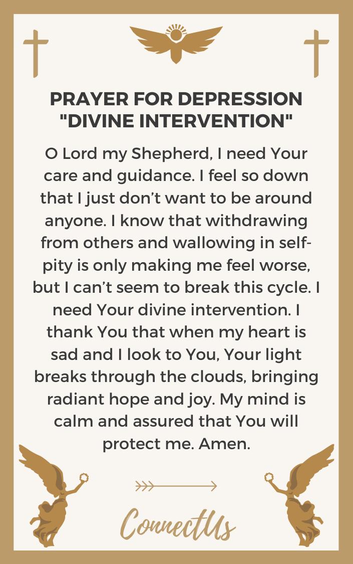 divine-intervention-prayer