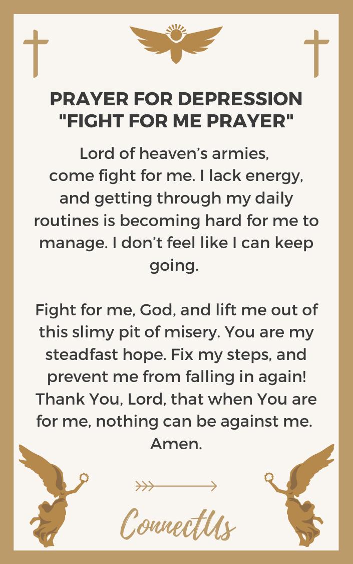 fight-for-me-prayer