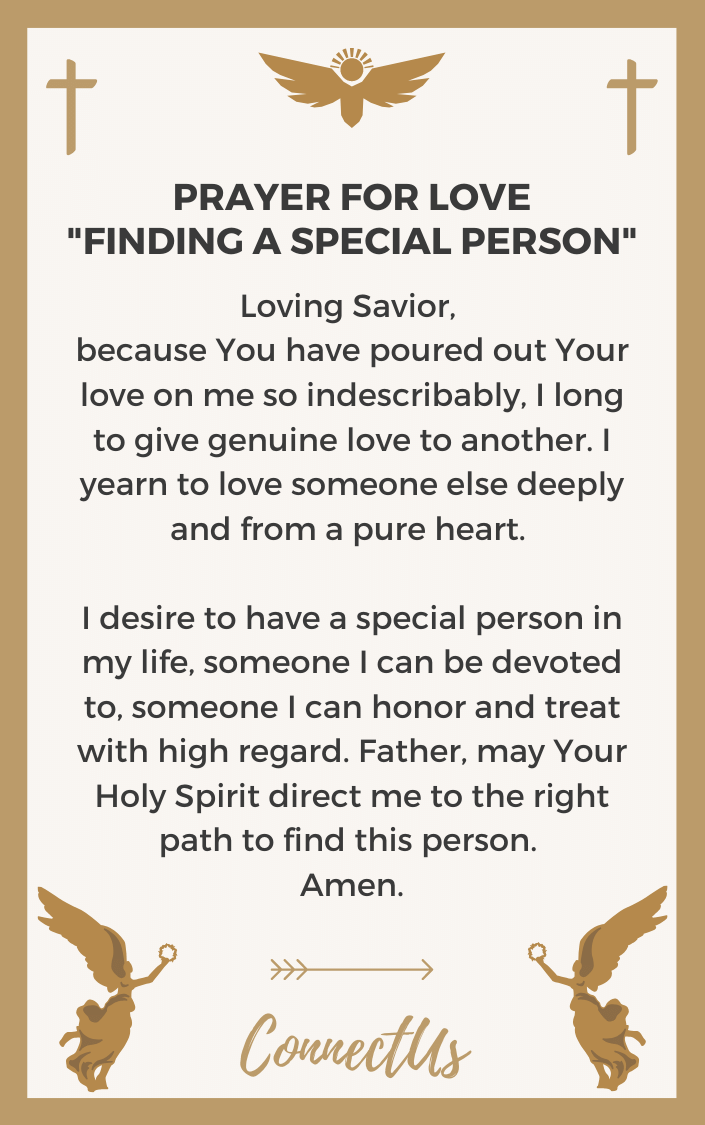finding-a-special-person-prayer