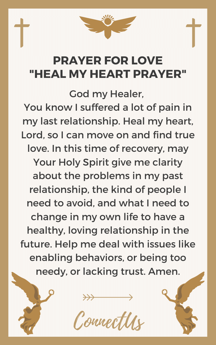 heal-my-heart-prayer