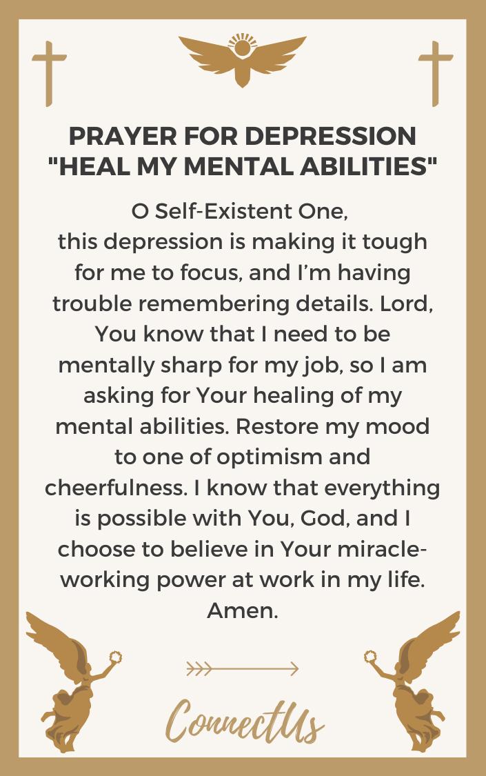 heal-my-mental-abilities-prayer