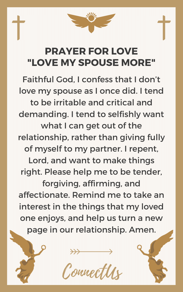 love-my-spouse-more-prayer