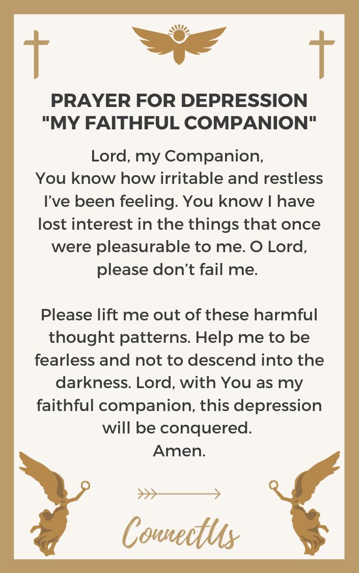 my-faithful-companion-prayer