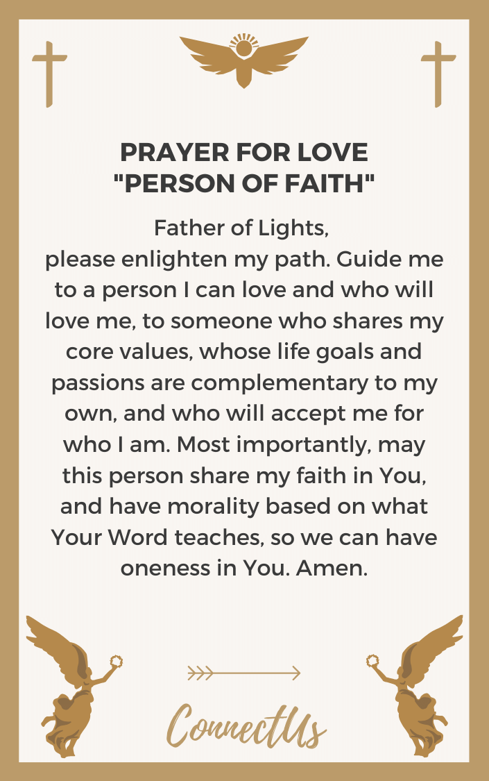 person-of-faith-prayer