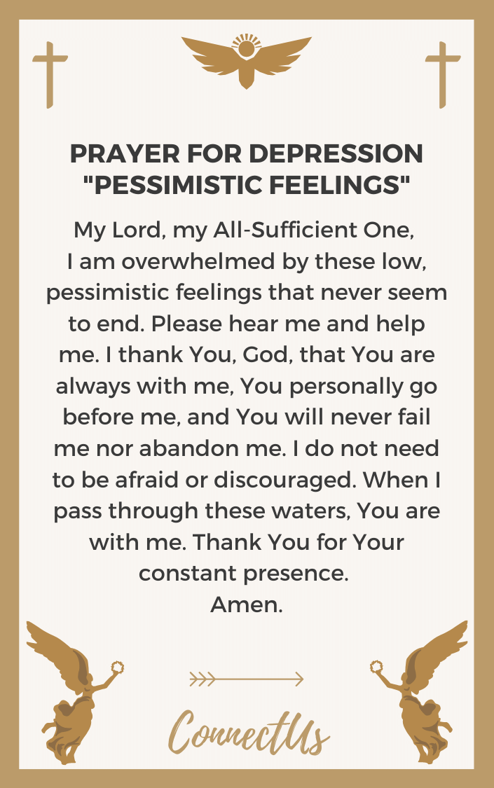 pessimistic-feelings-prayer