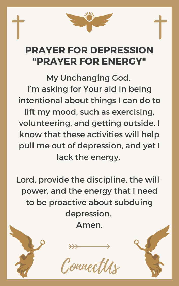 prayer-for-energy