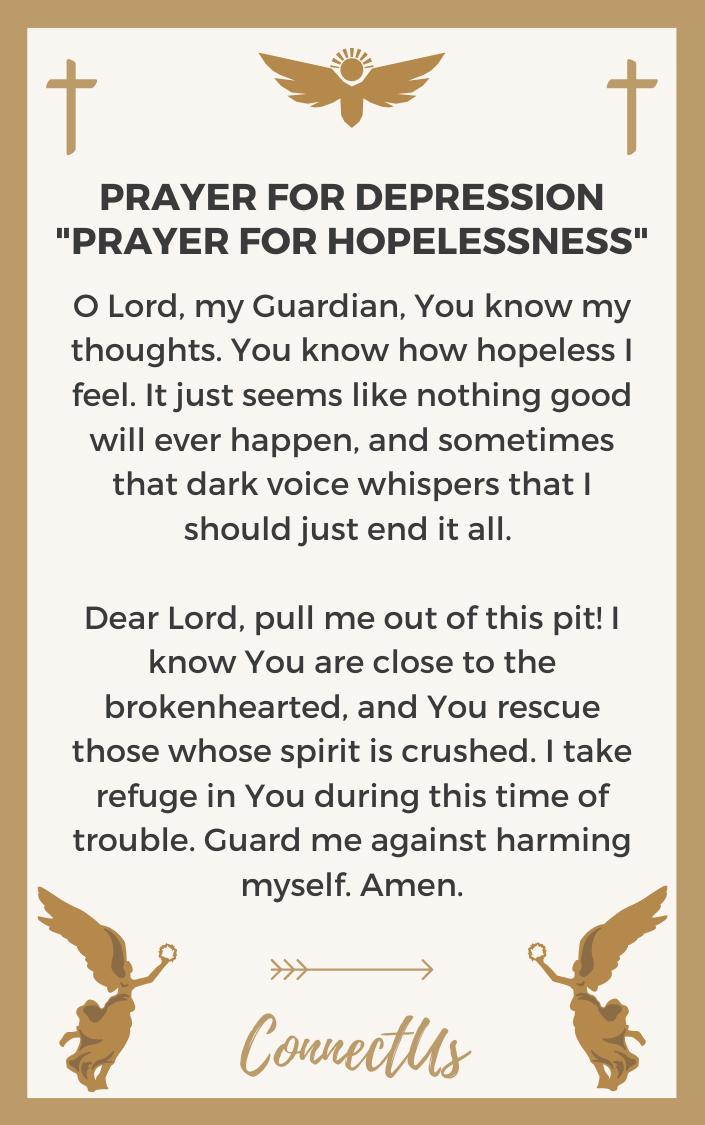 prayer-for-hopelessness