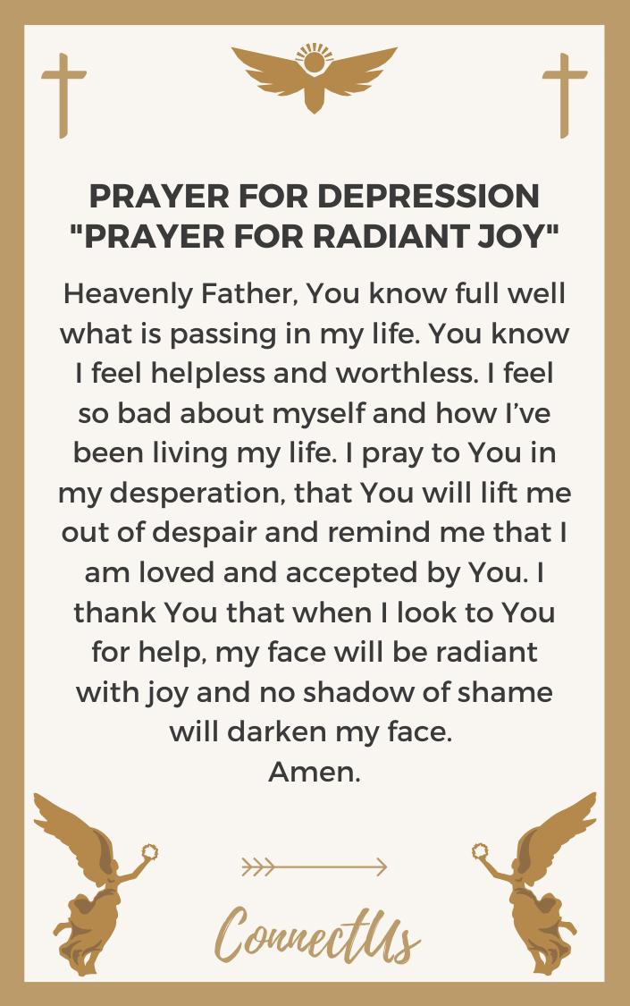prayer-for-radiant-joy