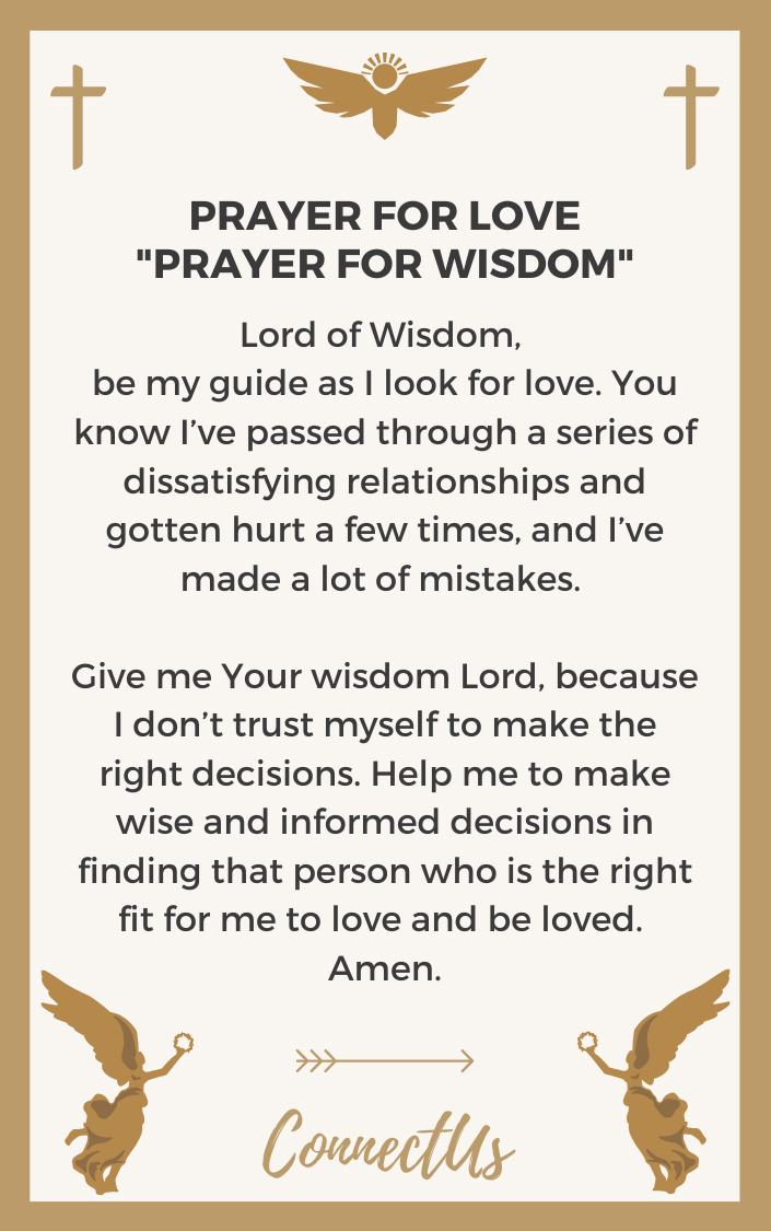 prayer-for-wisdom