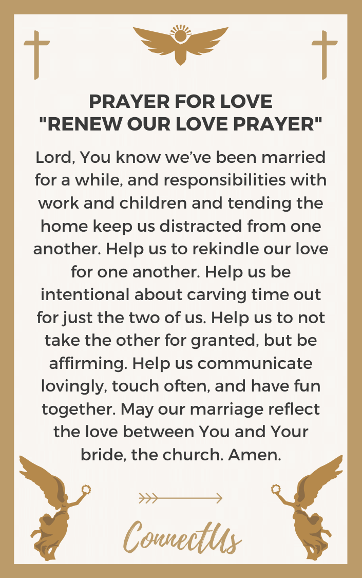 renew-our-love-prayer