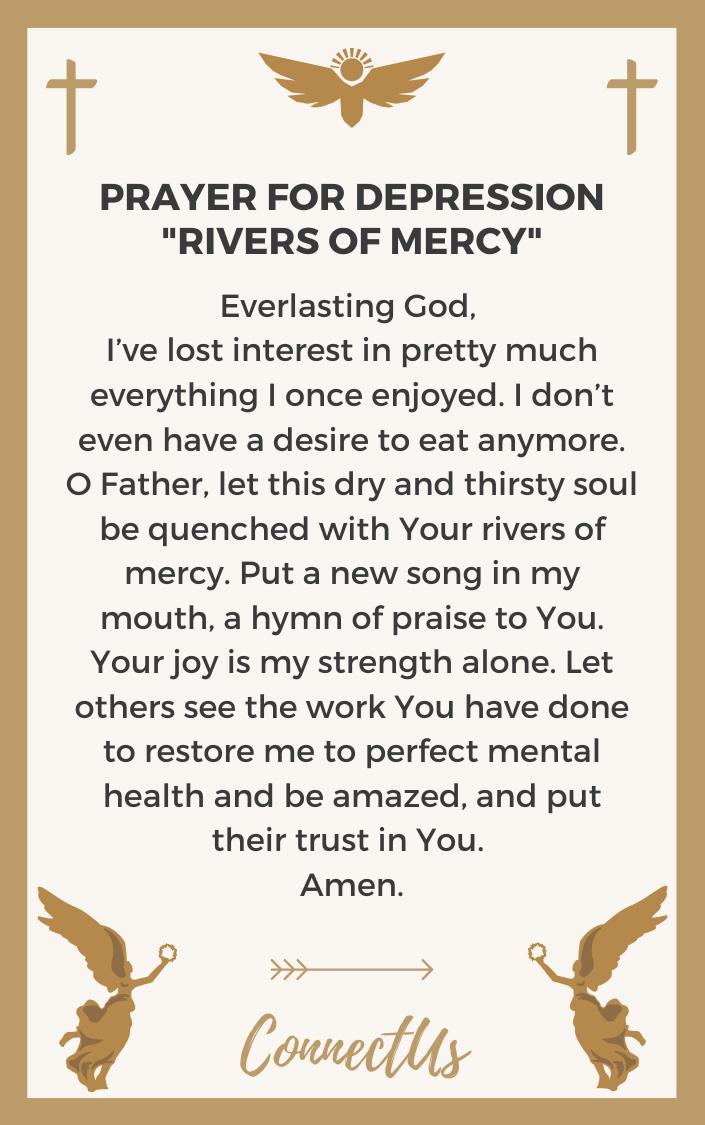 rivers-of-mercy-prayer